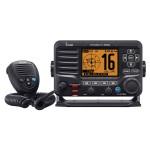Radio ryšio įranga
