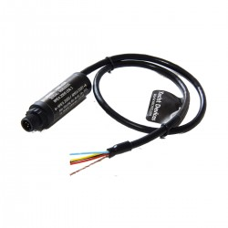 Yacht Devices NMEA 0183 Gateway YDNG-02