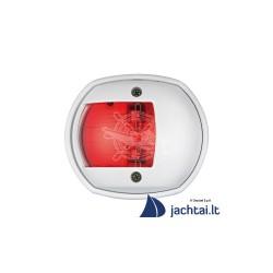 Navigacinis žibintas – raudonas - 1140811