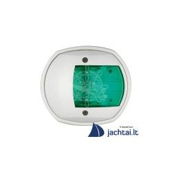 Navigacinis žibintas – žalias - 1140812