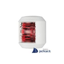 Navigacinis žibintas – raudonas - M1141211