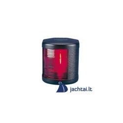 Navigacinis žibintas – raudonas - AQ3520202