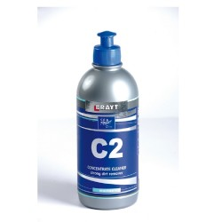 Sea-Line C2 - Koncentruotas valiklis 500ml - Concentrate Cleaner