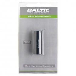 Baltic - Automatinių gelbėjimosi liemenių saugiklis