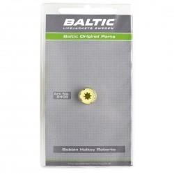 Baltic - Automatinių gelbėjimosi tirpstantis liemenių saugiklis