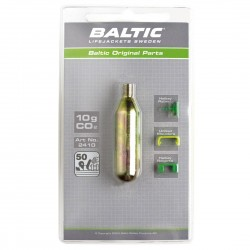 Baltic - Balionėlis 10g Co2