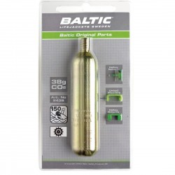 Baltic - Balionėlis 38g Co2